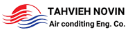 tahvienovin-logo-4